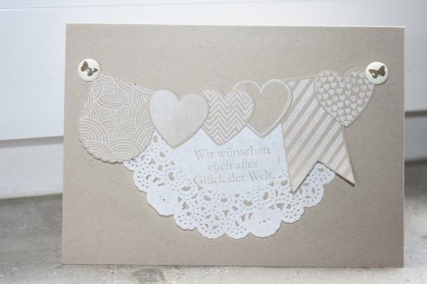 StampinUp_HeartsAFlutter_Hochzeit