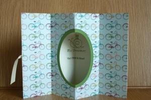 Tunnelkarte_Geburtstag_8innen_Geburtstagsbasics