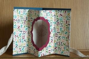 Tunnelkarte_Geburtstag_5innen_Geburtstagsbasics