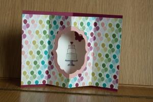 Tunnelkarte_Geburtstag_3innen_Geburtstagsbasics