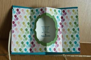 Tunnelkarte_Geburtstag_2innen_Geburtstagsbasics