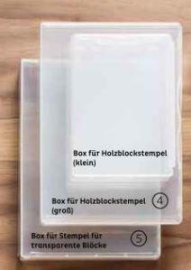 StampinUpGroßeHolzboxen