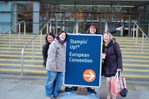 StampinUp_Convention_Manchester2013_11