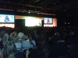 StampinUp_Convention_Manchester2013_12