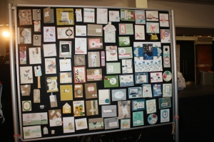 StampinUp_Convention_Manchester2013_23