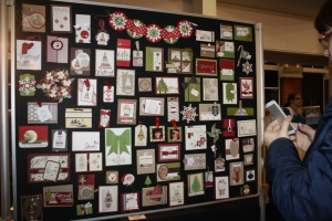 StampinUp_Convention_Manchester2013_24