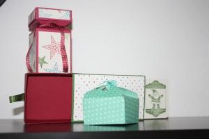 StampinUpWorkshop_Verpackungen2