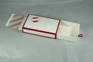 StampinUpWorkshop_Verpackungen_Ziehboxoffen