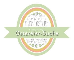 Ostereier-Suche_StampinUp2014