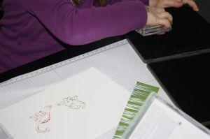 StampinUpEsslingen_Bastelig-ES_Kinder-Workshop_Fleiss