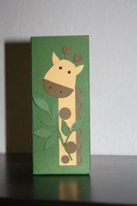 StampinUpEsslingen_Bastelig-ES_Kinder-Workshop_PunchArtGiraffe