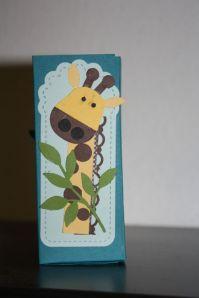 StampinUpEsslingen_Bastelig-ES_Kinder-Workshop_StifteboxPunchArtGiraffe