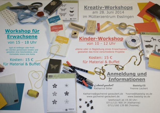 StampinUp_Esslingen_Workshop_bastelig-es_gschwindgezaubert