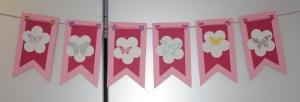 StampinUpEsslingen_Bastelig-ES_Wimpelkette_Banner_Schmetterlinge