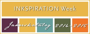InkspirationWeekJahreskatalog2014-2015