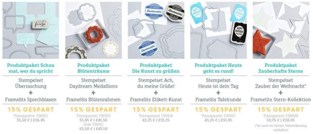 Bastelig-ES_Produktpakete_BigShot-Angebot_August2014