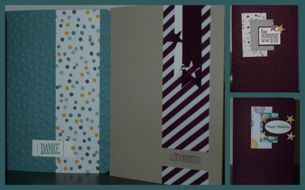 Bilder vom Katalogworkshop3