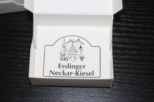 StampinUp_Bastelig-ES_Verpackung_Neckarkiesel