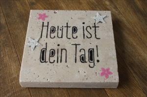 StampinUpEsslingen_Bastelig-ES_GeschäftstrainingMünchen2014_Swap2