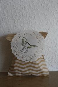 StampinUpEsslingen_Bastelig-ES_KinderWorkshop_Dinosaurier_schnelleÜberraschung
