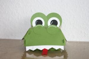 StampinUpEsslingen_Bastelig-ES_KinderWorkshop_HamburgerBox_Krokodil