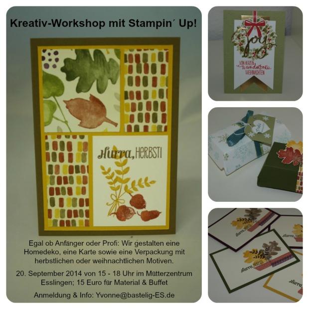 Workshop-Flyer_HWK2014_V2