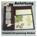 Anleitung_Teelicht-Verpackung_Herbst_Bastelig-ES