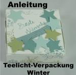 Anleitung_Teelicht-Verpackung_Winter_Bastelig-ES