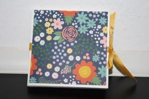 Bastelig-ES_Mini-Album_Aufklapp-Album_Blumentopf_StampinUp_4