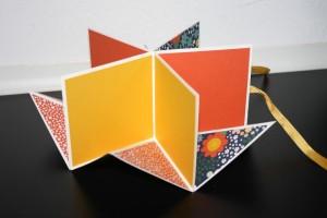 Bastelig-ES_Mini-Album_Aufklapp-Album_Blumentopf_StampinUp_5
