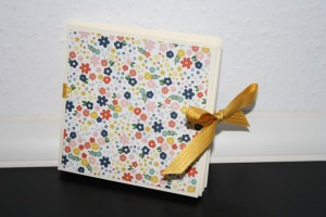 Bastelig-ES_Mini-Album_Aufklapp-Album_Blumentopf_StampinUp_7