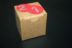 Bastelig-ES_Mini-Geschenkschachteln_WuenscheZumFest_Adventskalender_StampinUp_2