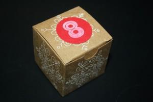 Bastelig-ES_Mini-Geschenkschachteln_WuenscheZumFest_Adventskalender_StampinUp_3