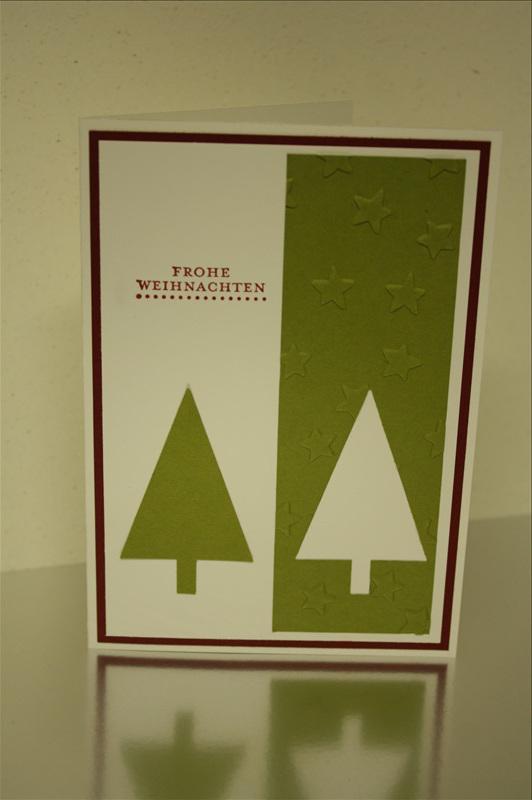 StampinUp_Bastelig-ES_Tannenbaumstanze_Weihnachtskarte