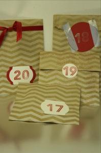 Bastelig-ES_Adventskalender2014_Verpackungen_StampinUp_2