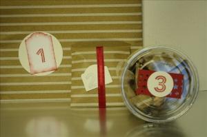 Bastelig-ES_Adventskalender2014_Verpackungen_StampinUp_6