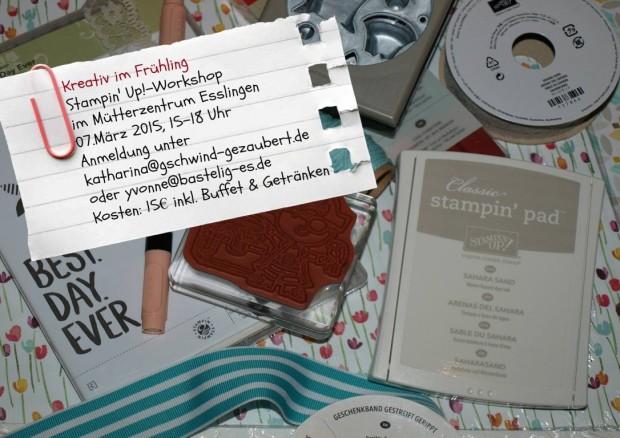 2015-03-07_WorkshopStampinUp_Bastlig-ES_gschwindgezaubert