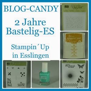 StampinUp_Blog-Candy_Bastelig-ES_2015