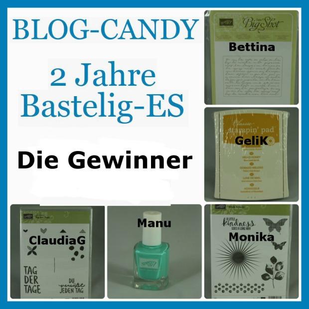 StampinUp_Blog-Candy_Bastelig-ES_2015_Gewinner