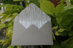 StampinUp_Bastelig-ES_Karte-Einschulung_Umschlagpapier