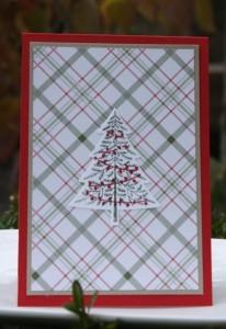 Bastelig-ES_StampinUp_Esslingen_12WochenbisWeihnachten_Tannenbaum_PeacefulWreath_WeißeWeihnacht_1