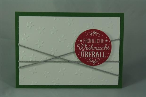 Bastelig-ES.de_StampinUp_Esslingen_Stuttgart_12WochenbisWeihnachten_ZwischenDenZweigen_InkspireMe_2