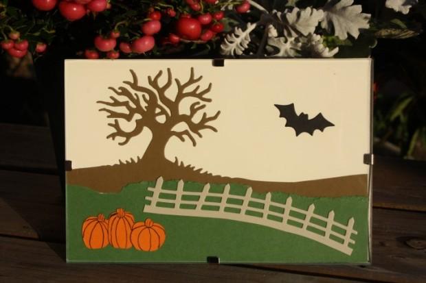bastelig-es-de_stampinup_esslingen_stuttgart_bloghop_herbst_halloween_halloween-szenerie_3-small