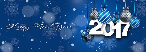 new-year-1904770__340