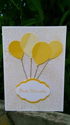 Bastelig-ES_StampinUp_Farbenspiel_BesteWünsche_Luftballons