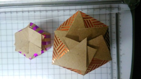 Bastelig-ES.de_StampinUp_Hexagon_Box_Metallic-Glanz_3