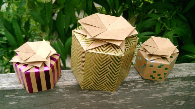 Bastelig-ES.de_StampinUp_Hexagon_Box_Metallic-Glanz_5