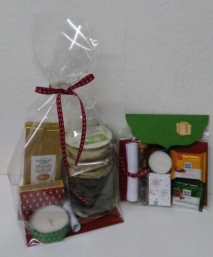 Bastelig-ES.de_StampinUp_15Minuten_Advent_Geschenkset_1