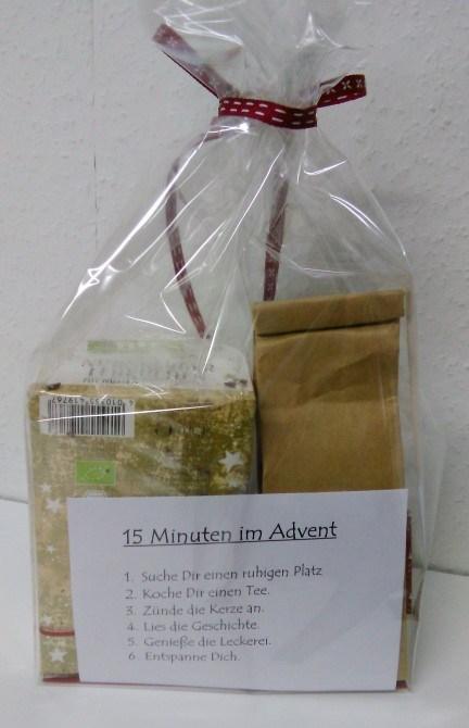 Bastelig-ES.de_StampinUp_15Minuten_Advent_Geschenkset_4