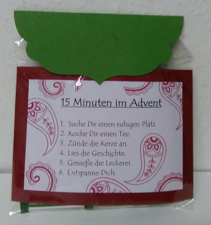 bastelig-es-de_stampinup_15minuten_advent_geschenkset_5.jpg